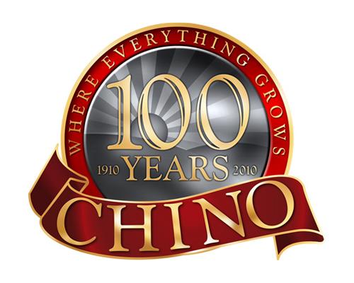 chino-centennial