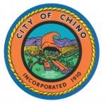 Classic Chino Logo