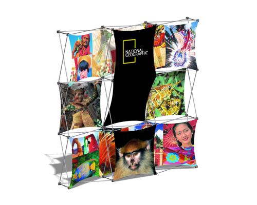 display-ideas