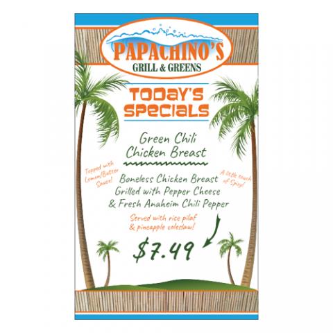 papachinos-menu-hp